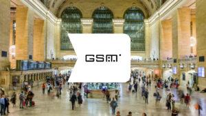bg-gsm